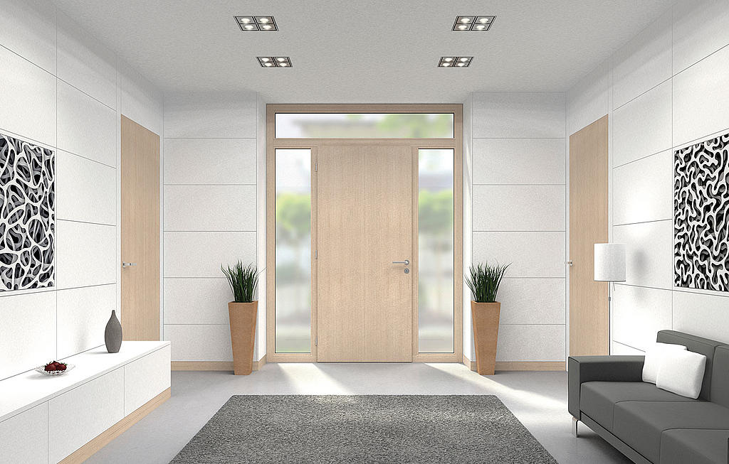 fenster t ren parkett laminat ausbau reich in mainz. Black Bedroom Furniture Sets. Home Design Ideas